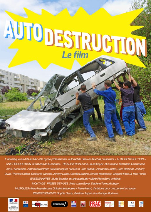 AUTODESTRUCTION_001