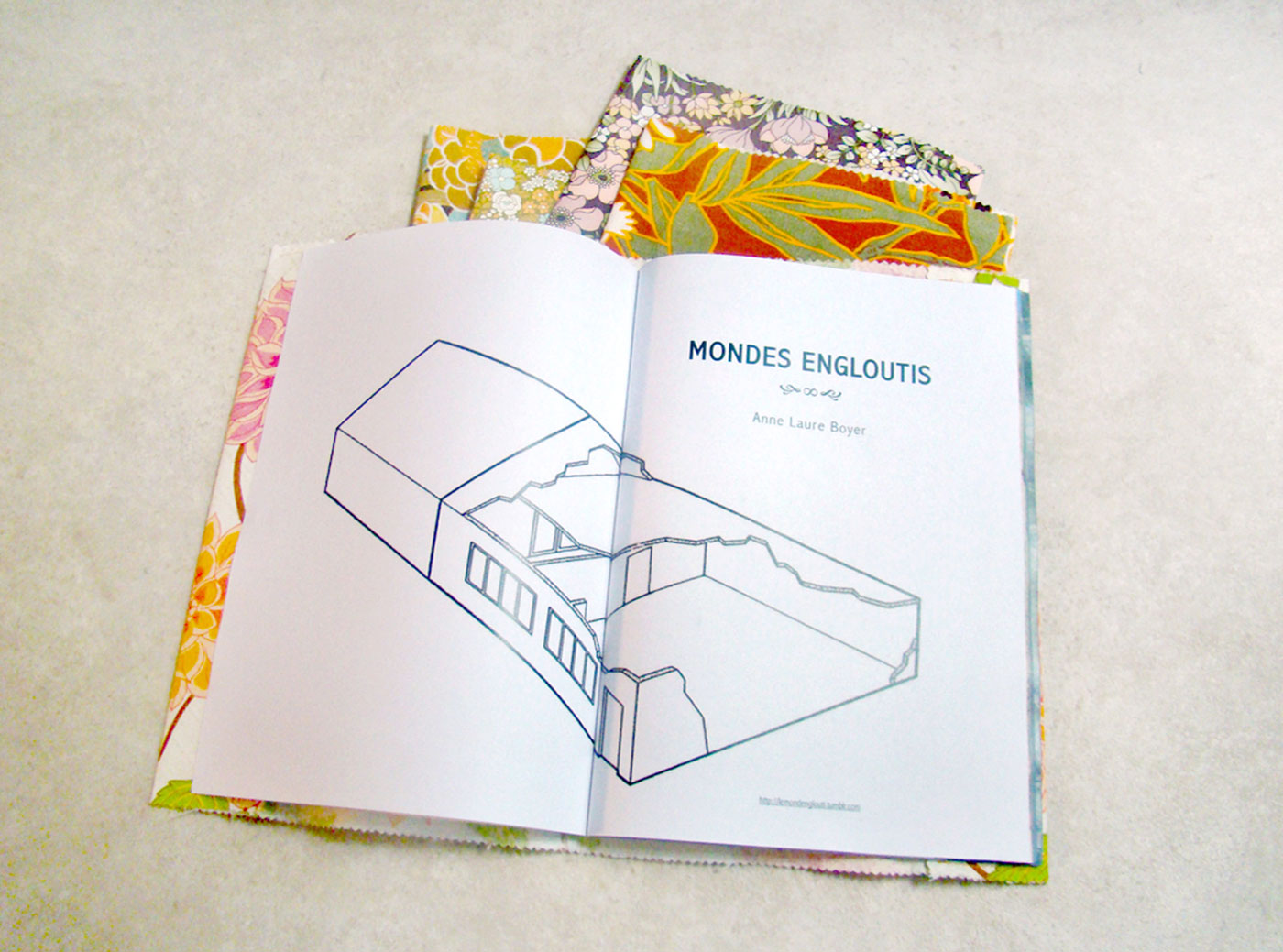 MONDES_ENGLOUTIS_008