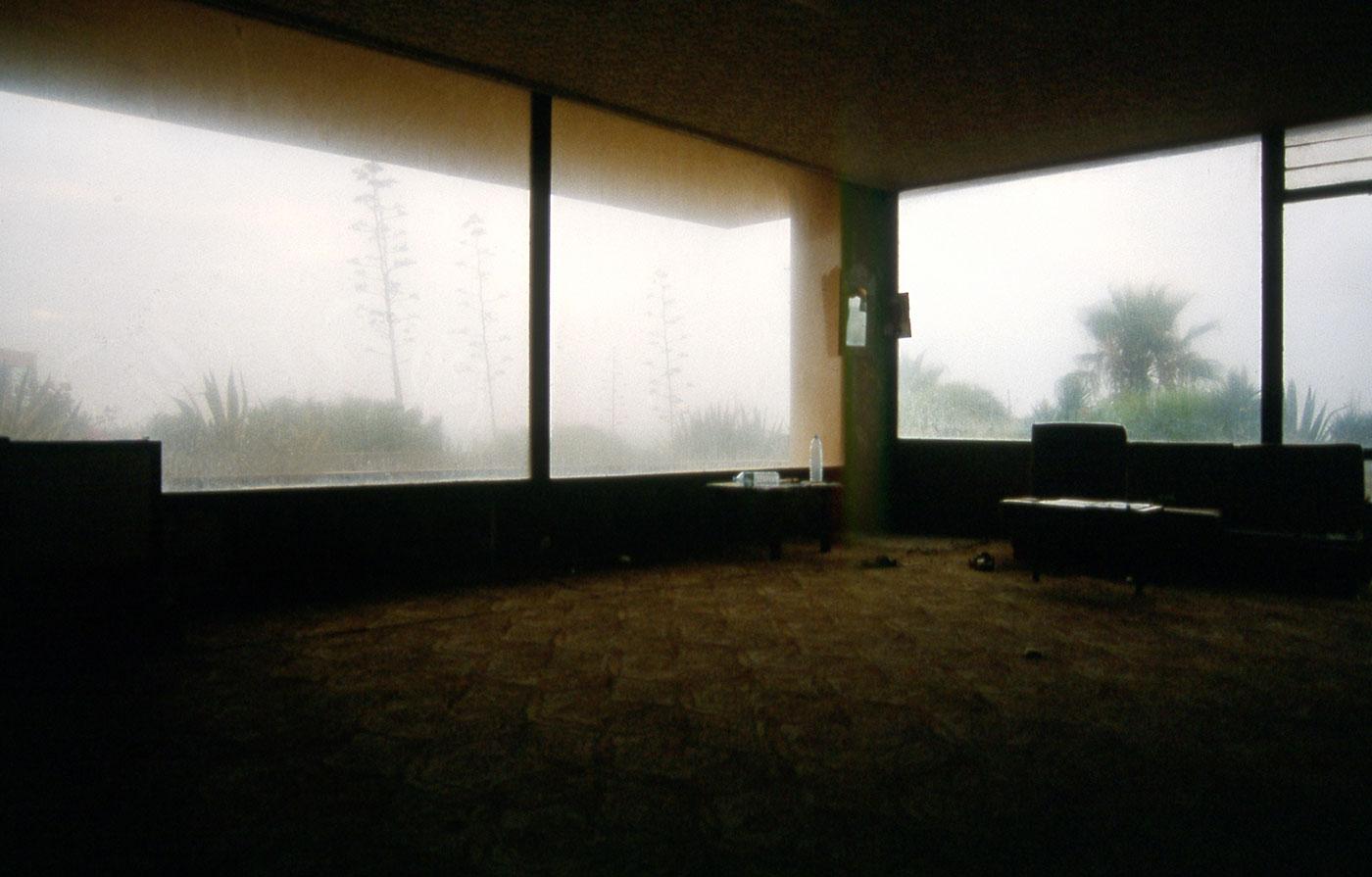 PROMENADES-CLANDESTINES-14