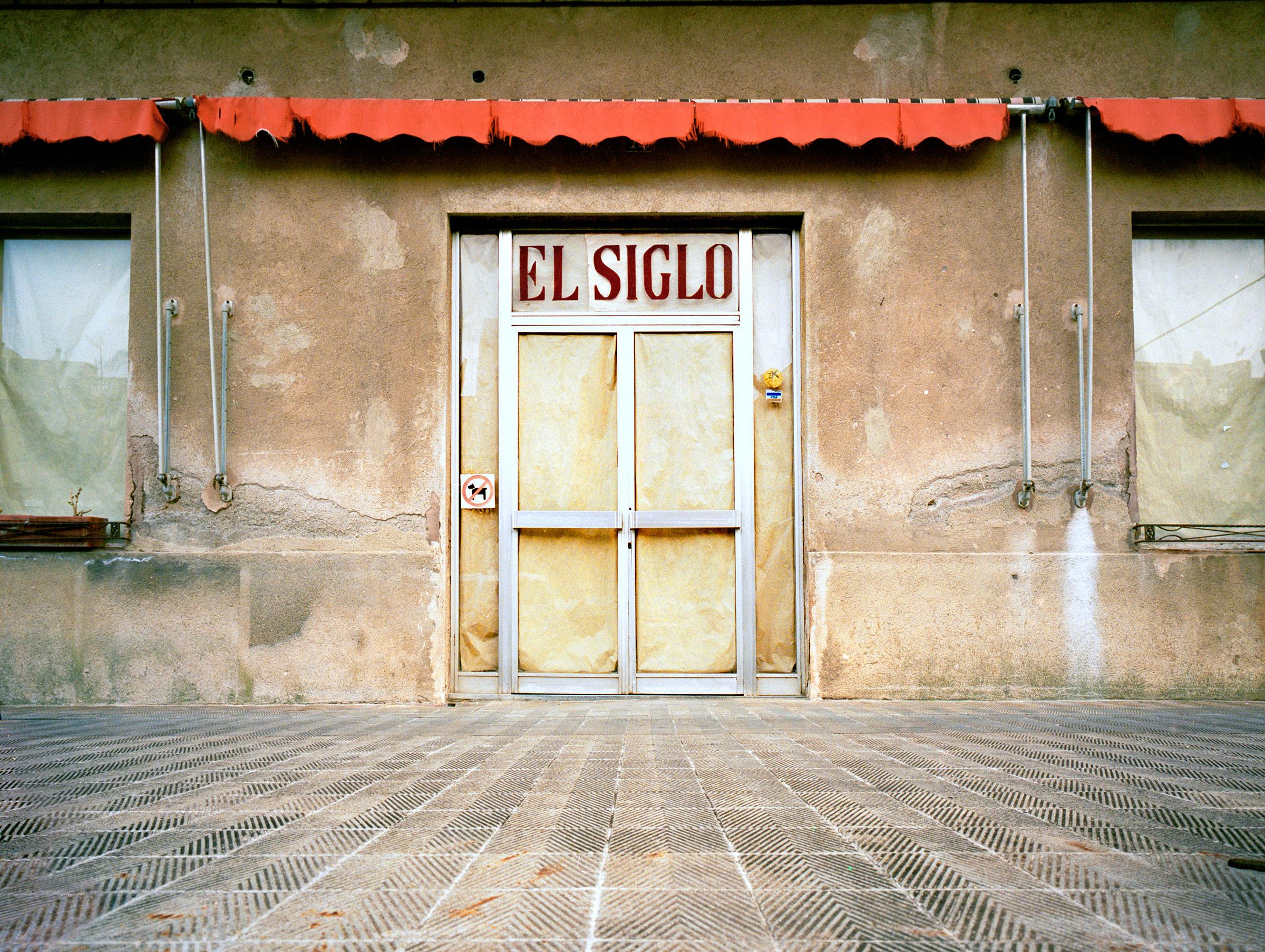 EL_SIGLO_013
